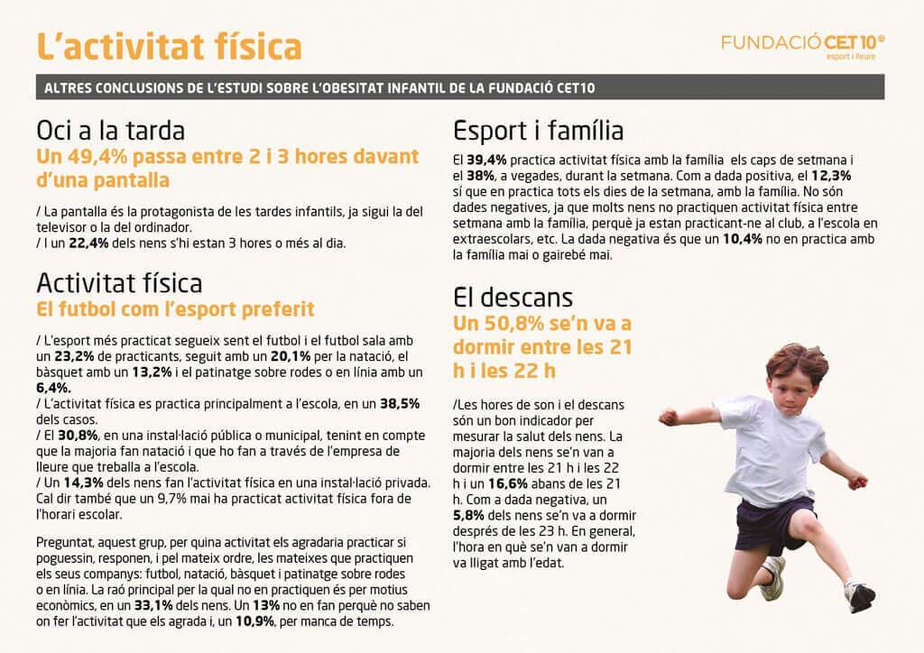 activitat-fisica-obesitat-infantil-estudi-fundaciocet10
