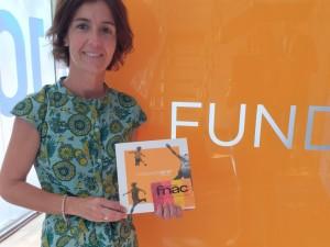 guanyadors-sorteig-blog-fundacio-cet10