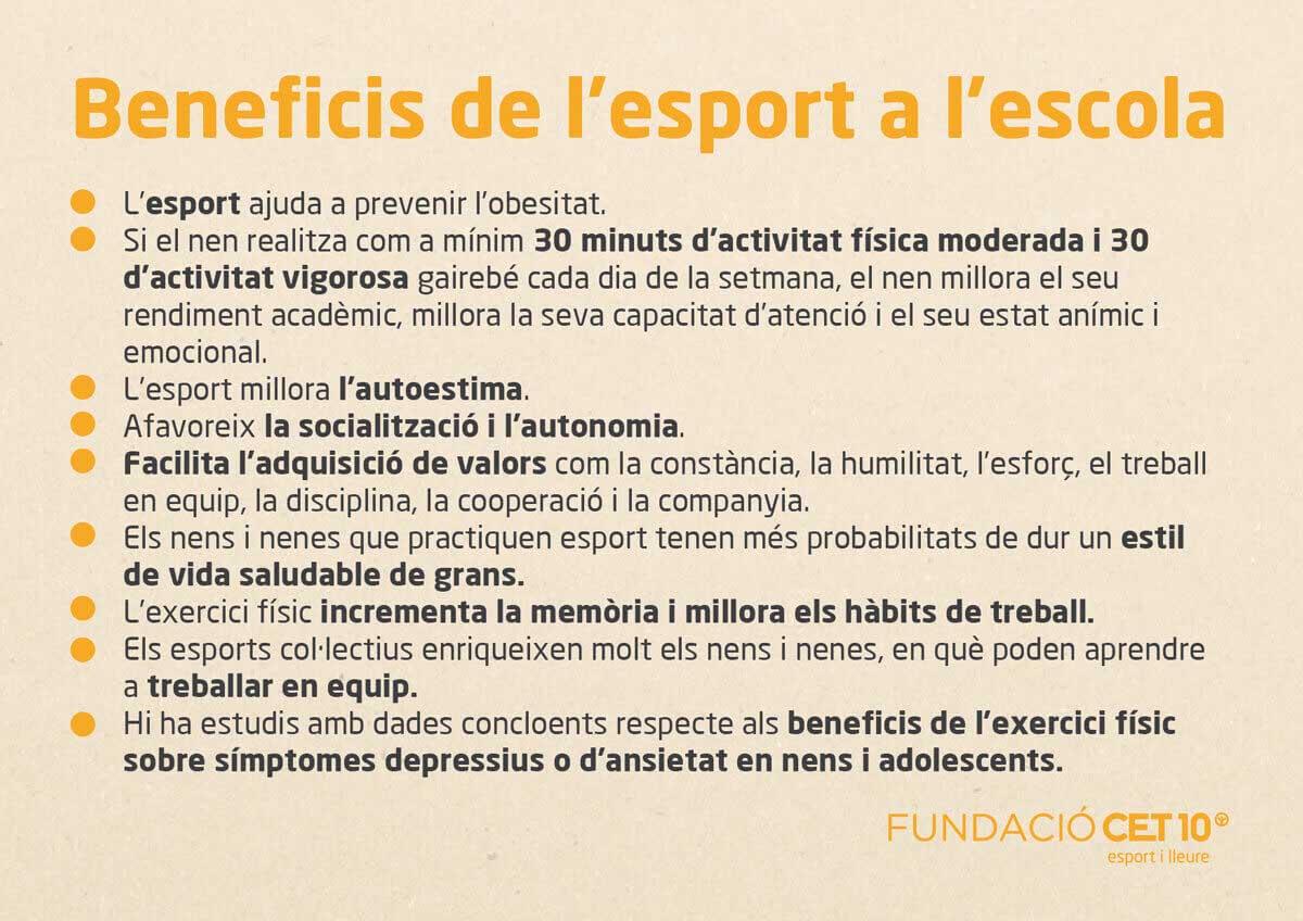 beneficis-esport-escola-fundacio-cet10