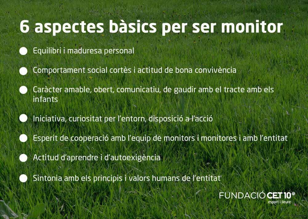 sis-aspectes-basics-per-ser-monitor-de-lleure-fundacio-cet10