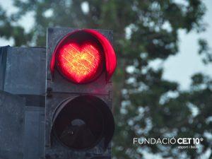 el semafor de valors